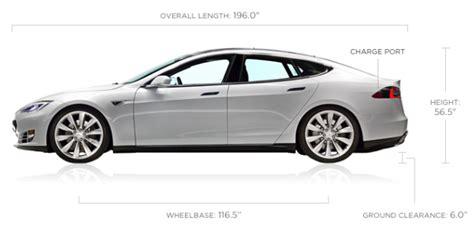 Tesla Car Patents Tesla Open Source Tesla Image