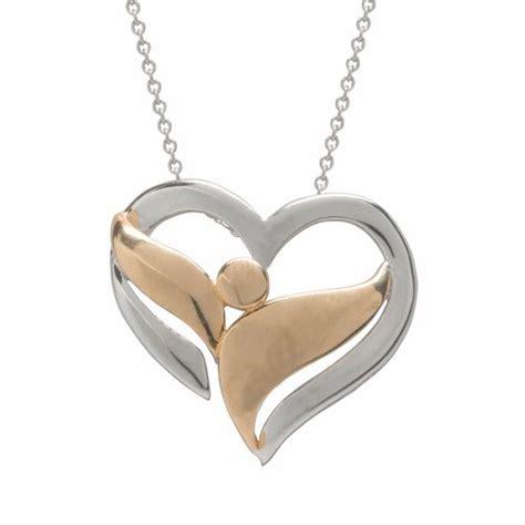 theresa caputo jewelry a necklace from long island medium star theresa caputo s