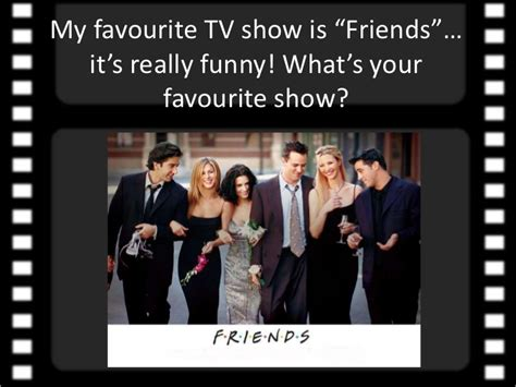 Whats Your Favorite Fashionable Tv Show by What S Your Favourite Tv Show