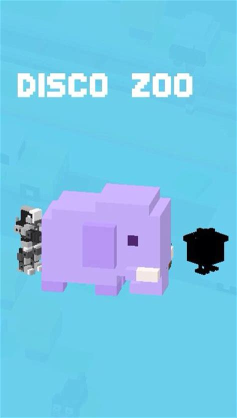 13 best images about disco zoo on pinterest you re 13 best images about disco zoo on pinterest you re