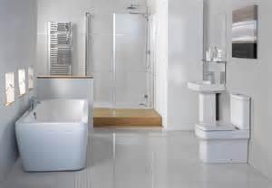 Bathroom Wall Material Ideas How To Choose Bathroom Walls Theme Design Sn Desigz