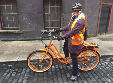 lazy dublin what to do in dublin 16 things to do in the city the planet d