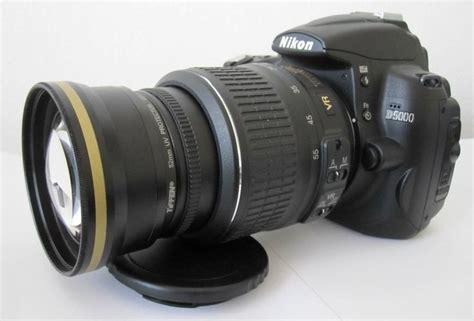 Berapa Kamera Nikon D3000 25 best ideas about nikon d3000 on nikon