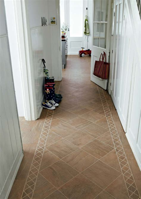vinyl plank flooring spacers 28 images karndean vinyl tiles spacers showrooms karndean
