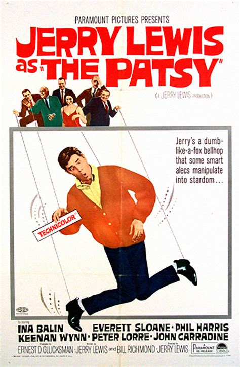 best jerry lewis the 5 best jerry lewis
