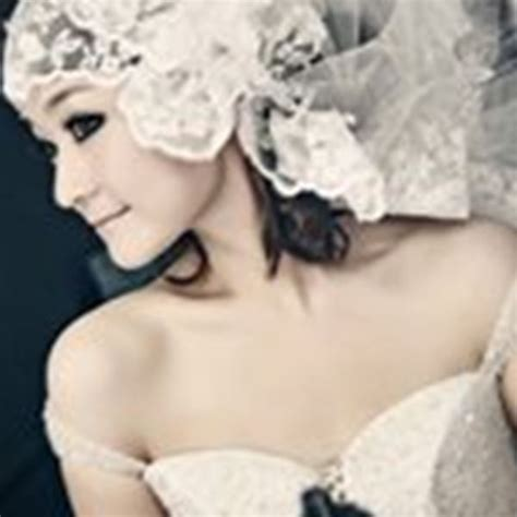 Wedding Hair And Makeup Melbourne by Lulu S Hair And Make Up Hair And Makeup Melbourne Easy