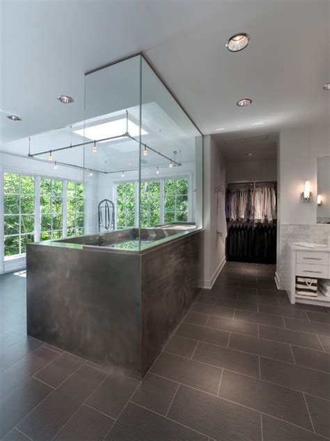 albany bathrooms new albany contemporary bathroom columbus by