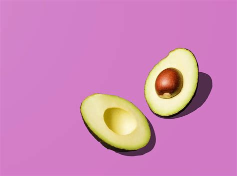 5 healthy fats 19 healthy fats and high foods you should be self