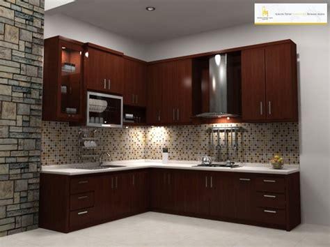 Lemari Dapur Per Meter kitchen set murah kayu jati minimalis jepara terbaru jepara mebel jaya jepara mebel jaya