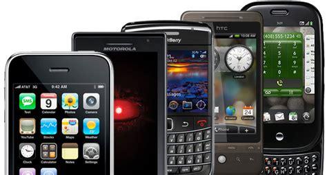 mobile apps definition smartphone definition for web designers userzen