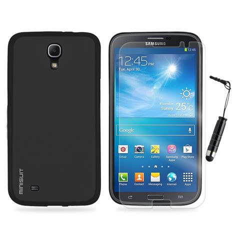 Samsung Mega 6 3 10 best cases for samsung galaxy mega 6 3