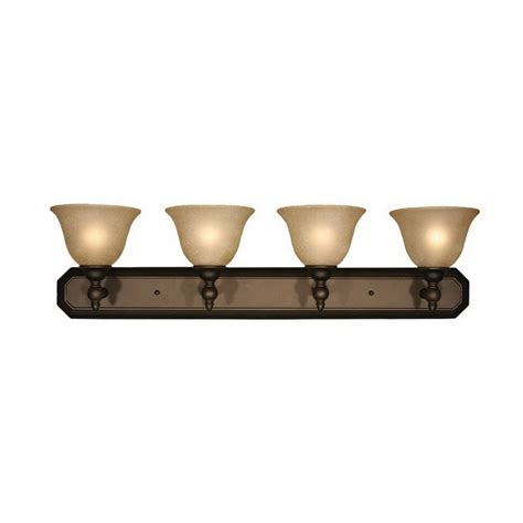 firepit hackensack copper bathroom lighting shop whitfield lighting 3 light