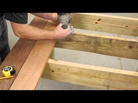 timberlok 6 hurricane tie replacement fastenmaster product videos contractor spotlight videos building