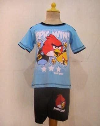Kaos Baju Epic toko busana anak