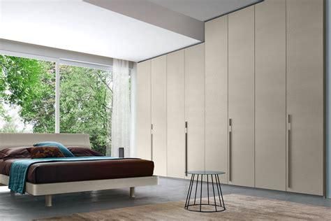 altezza armadio da letto decluttering in da letto 3 idee per