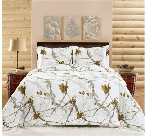 white camo bedding realtree bedding set bright snow white camo no seriously pinterest bedding