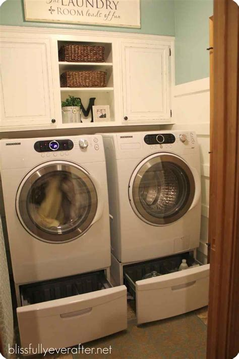Laundry Room Accessories Storage At Best Ideas Decor Storage Storage Laundry Room Organization Lowes Cabinets Best Ideas Design