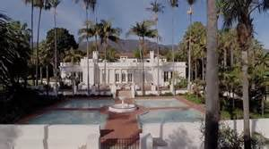 scarface mansion now on market for 17 9 million in