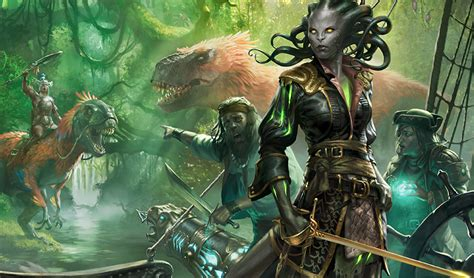 the of magic the gathering ixalan books ixalan prerelease primer magic the gathering