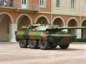 amx 10 rcr demonstration 3