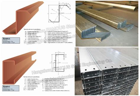 c section purlins price high quality c shape purlin price c type steel purlin