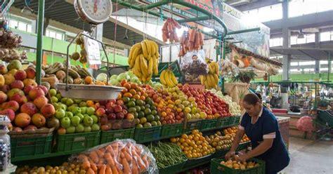 productos gravados en colombia para 2016 los productos m estos los productos a los que no les sube el iva