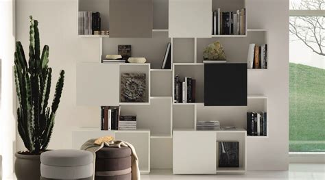 Corner Bookcases For Sale Bookshelf Awesome Modern Bookcases Bookcases For Sale Modern Corner Bookshelf Bookcases
