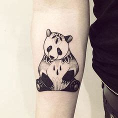 tattoo de panda feminina beautiful elephant with flowers and a head dress tattoo