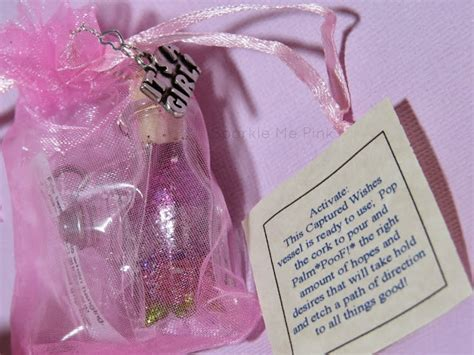 Unique Baby Shower Gifts Captured Wishes For A Sparkle Me Pink Captured Wishes Gift For New Baby Review Great Baby Shower Gift