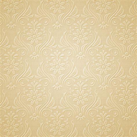 pattern paper jpg de45e93994344495677e9211c8f54a2b jpg изображение jpeg