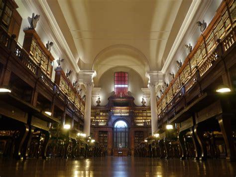 libreria lauri roma la sala lettura della biblioteca universitaria di bologna