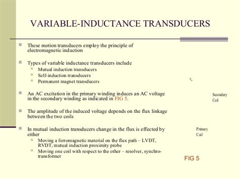 electromagnetic induction variables electromagnetic induction variables 28 images faraday s of electromagnetic induction images