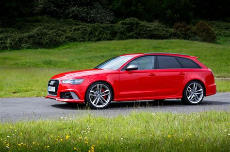 Audi Rs6 Ps by What Is It Like To Drive A 605 Ps Audi Rs6