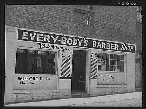 barbershop durham nc file barber shop durham north carolina jpg wikiversity