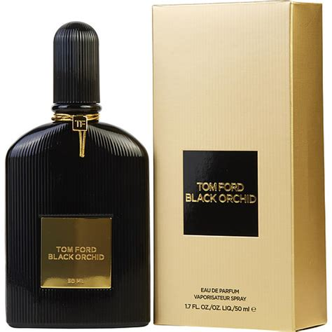 Parfum One Black black orchid by tom ford eau de parfum spray 1 7 oz
