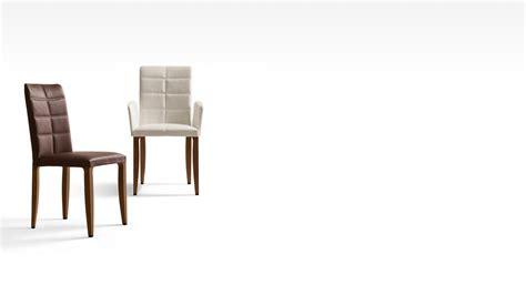 roberto mobili roberto arredamenti il design come stile di vita