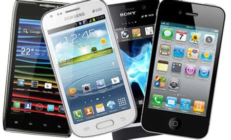 imagenes asombrosas para celulares combinaciones secretas de caracteres de celulares taringa