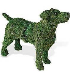 Dog Topiaries - 1000 images about shaped bushes on pinterest topiaries topiary garden and hedges