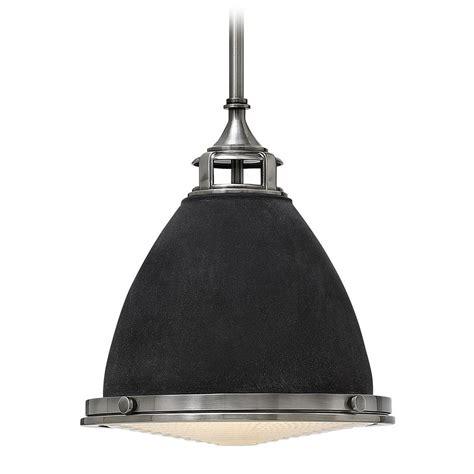 farmhouse mini pendant lights farmhouse mini pendant light zinc amelia by hinkley