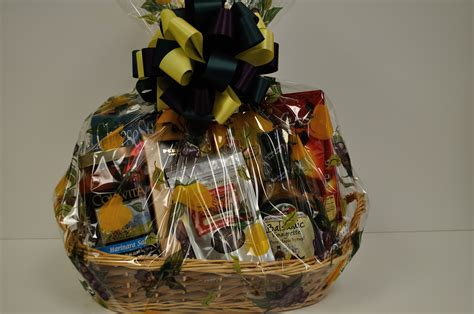 gift baskets angela s pasta and cheese shop