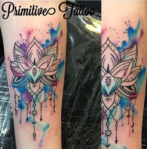 tattoo ink perth marc pinto s primitive tattoo studio perth