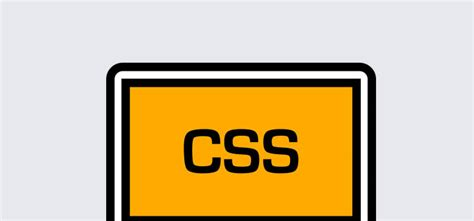 Handcrafted Css - how to make simple css changes to your theme without a