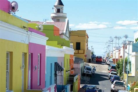 house to buy cape town attractions in bo kaap things to see and do in bo kaap