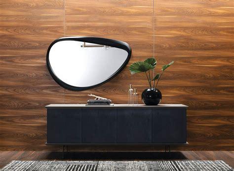 specchi da da letto specchi per da letto ecco 30 modelli di design