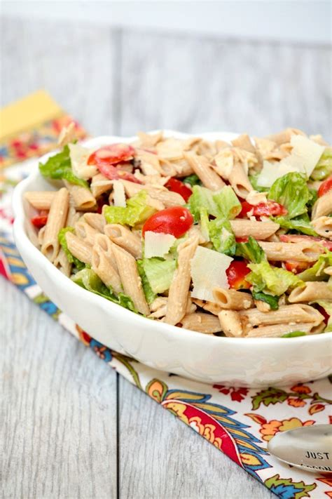 15 delicious pasta salad recipes mommy moment 15 delicious pasta salad recipes mommy moment