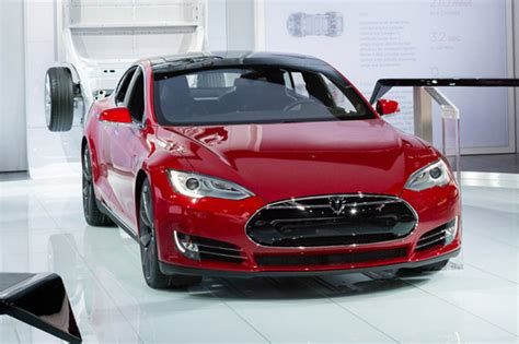 Tesla Car Company Stock Tesla Motors Inc This Could Be A Major Setback For Elon Musk