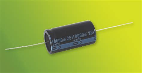 aluminum electrolytic capacitor polarity ltspice capacitor polarity 28 images rectifier circuit ltspice 28 images ltspice wave
