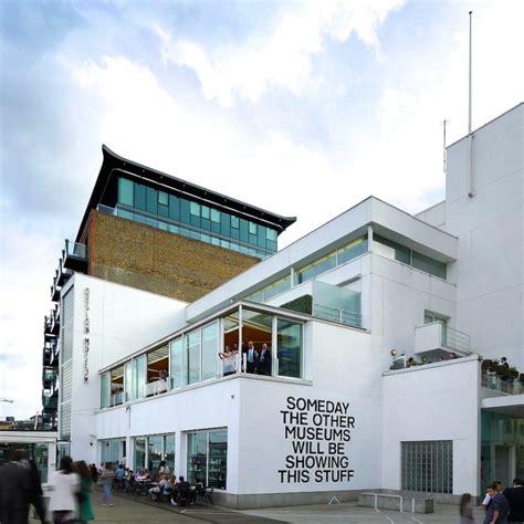 design museum 28 shad thames london se1 2yd contemporary design find design museum london melting