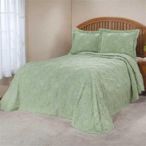 chenille bedding sets the eliza chenille bedding sets chenille bedding walter