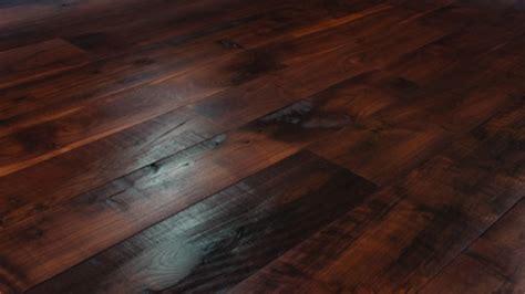 Cedar Floor by Cedar Plank Floors Floors